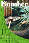cover nr 2,2006