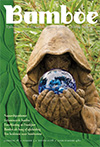 cover nr3, 2006