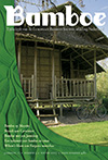 cover nr3, 2007